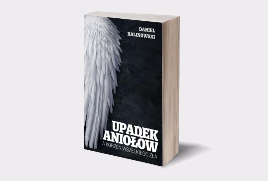 Upadek aniołów